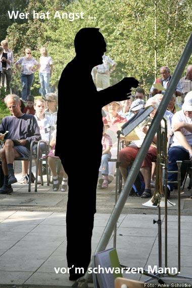 LAGA 2006 in Winsen (Luhe)